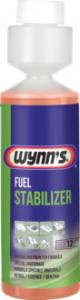 fuel stabiliser