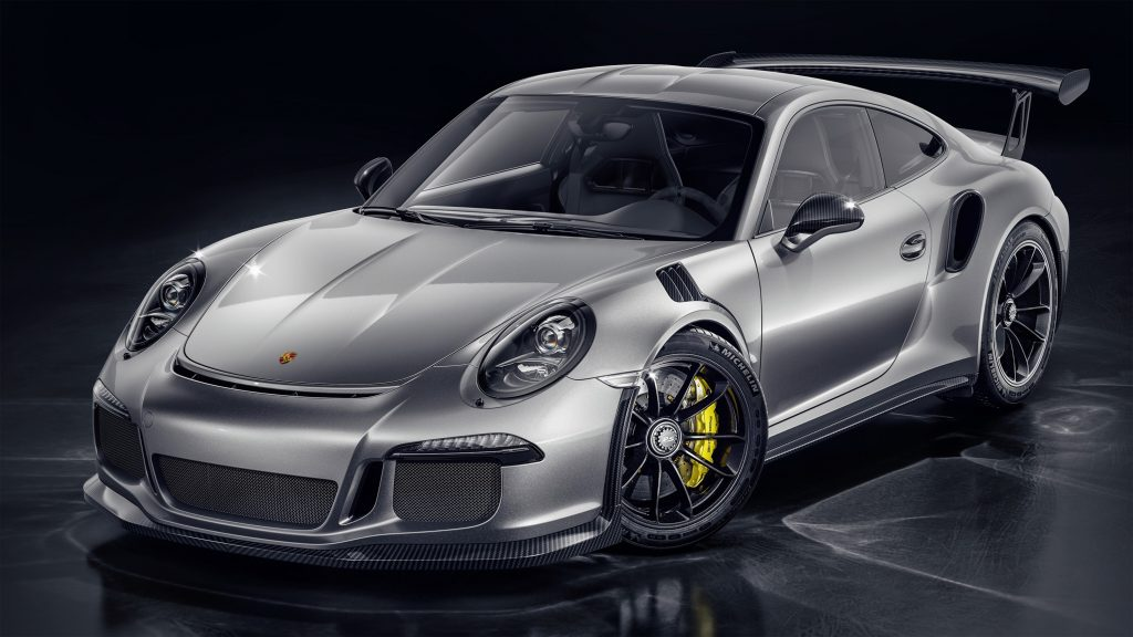 porsche 911 gt3 rs HD desktop wallpaper
